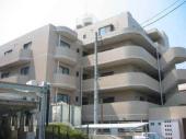 仙台市青葉区小松島2丁目のマンションの画像