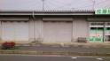 東松島市赤井字川前三番の事務所の画像