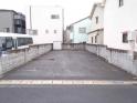 神戸市長田区六番町2丁目の駐車場の画像