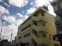 仙台市宮城野区宮城野2丁目のマンションの画像