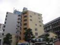 仙台市青葉区北目町のマンションの画像