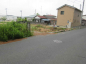 遠田郡美里町字桜木町の売地の画像