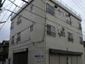 朝霞市朝志ケ丘2丁目の店舗事務所の画像