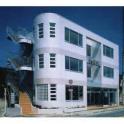 久喜市久喜東2丁目の事務所の画像