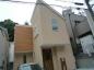 神戸市垂水区高丸3丁目新築一戸建現地案内会の画像
