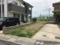埼玉県桶川市川田谷分譲地 6号区画 土地の画像
