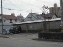 岩崎第2ガレージの画像