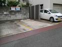 渡辺駐車場の画像