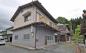 丹波市春日町下三井庄の中古一戸建の画像