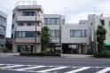 熊谷市末広2丁目の事務所の画像