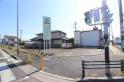 鴻巣市鎌塚1丁目の事業用地の画像