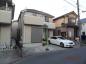 さいたま市緑区三室/中古住宅の画像
