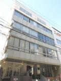 神戸市中央区栄町通2丁目の店舗事務所の画像