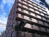 仙台市青葉区上杉1丁目のマンションの画像