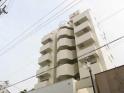 姫路市紺屋町のマンションの画像