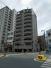 神戸市兵庫区水木通1丁目の中古マンションの画像