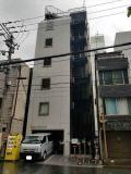 大阪市中央区北久宝寺町1丁目のマンションの画像