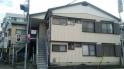 戸田市美女木1丁目のアパートの画像