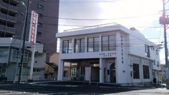 宮城第一信用金庫高砂支店まで180m