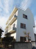 川越市大字今福のマンションの画像