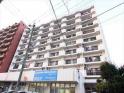 仙台市宮城野区五輪2丁目のマンションの画像