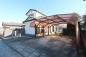 熊谷市善ヶ島の中古一戸建の画像