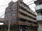 埼玉県さいたま市南区2丁目 センチュリー中浦和Ⅱ 2階の画像