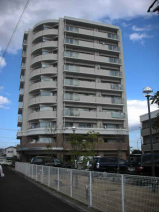 CASCO長町の画像