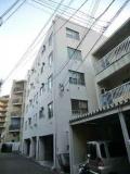 神戸市中央区熊内町5丁目のマンションの画像