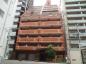 ライオンズマンション神戸第2の画像