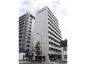 東京都品川区平塚2丁目の中古マンションの画像