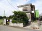伊奈町小室 中古住宅980万円の画像
