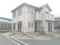 姫路市飾磨区阿成の一戸建ての画像
