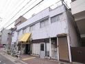 中川店舗の画像
