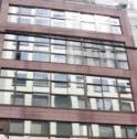 大阪市中央区安土町3丁目の店舗事務所の画像