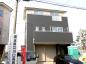 川口市新井宿新築分譲住宅の画像