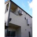 川西市栄町のマンションの画像