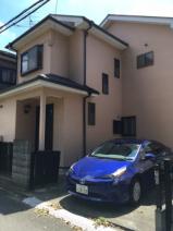 所沢市小手指南3丁目の一戸建ての画像