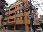 さいたま市大宮区宮町4丁目の店舗事務所の画像