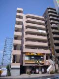 和光市丸山台1丁目のマンションの画像