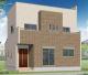 吉川市大字保の新築一戸建の画像
