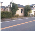 エーアンドエム本庄北堀の画像