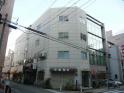 関西ビルの画像