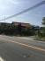 栗原市志波姫伊豆野町北側の売地の画像