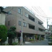 さいたま市緑区太田窪3丁目のマンションの画像