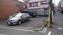 羽島台駐車場の画像