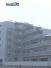 グランドシャトー西明石の画像
