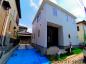 オープンハウス 伊奈町小室 デザイン住宅の画像