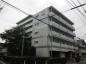 東京都板橋区上板橋2丁目の中古マンションの画像