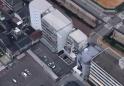 フレール長田室内西駐車場の画像